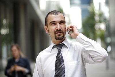 telefon firmowy