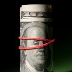 Odmowa wypłaty odszkodowania